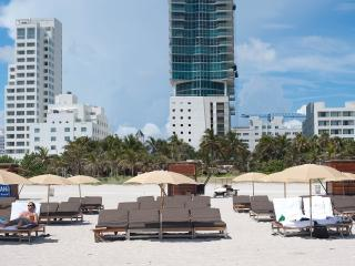 Setai 2b/2b - 1325sf Ocean Views - 30%-70% Off Hotel Rates - Miami Beach vacation rentals