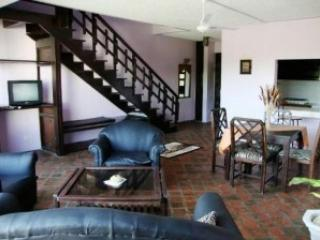 The Planet Apartments: One Bedroom - Mombasa vacation rentals