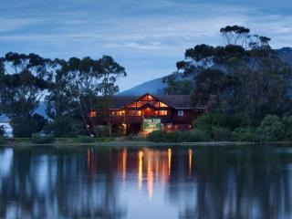 Oyster Creek Lodge Bed and Breakfast - Knysna vacation rentals