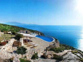 Deep Blue Villa - Zakynthos vacation rentals