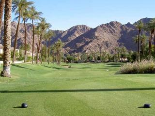 Casa De Vistas!  Awesome modern condo - La Quinta vacation rentals