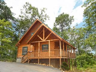 All the amenities for your enjoyment only minutes from attractions. 429 - Sevierville vacation rentals