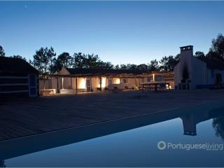 Comporta Possanco Resort & Bungalows - Comporta vacation rentals