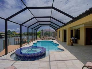 Serinity - Cape Coral vacation rentals