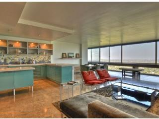 Century City - 1 bedroom Highrise (4328) - Los Angeles vacation rentals