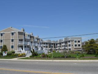 The Capers 202 102433 - Ocean City vacation rentals