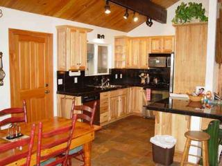 The Laird House - North Tahoe vacation rentals