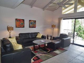 Estados South Two Bedroom #41 - Palm Springs vacation rentals