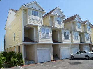 The Willow A6 117834 - New Jersey vacation rentals