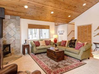 McKinney Springs Jewel - Lake Tahoe vacation rentals