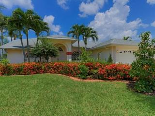 Namaste - Cape Coral vacation rentals