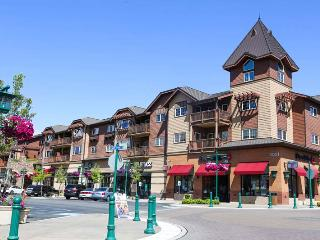Riverstone Condo | In the Center of Everything! - Coeur d'Alene vacation rentals