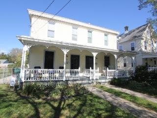 13116 - Cape May vacation rentals