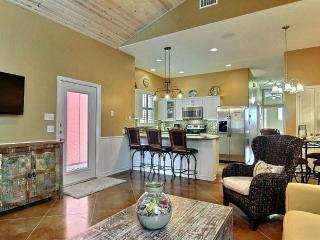 PB203 - Texas Gulf Coast Region vacation rentals