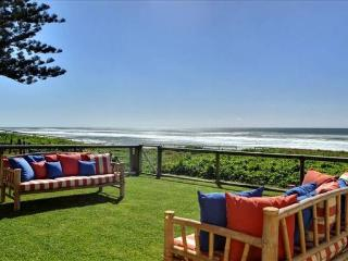 Beachfront Holiday House - Gold Coast vacation rentals