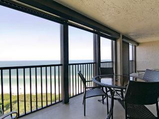 Vanderbilt Gulfside - Naples vacation rentals