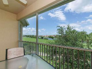 Cypress Woods - Naples vacation rentals