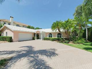 Aqualane Shores - Naples vacation rentals