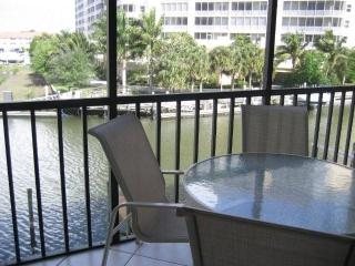 Barefoot Pelican - Naples vacation rentals