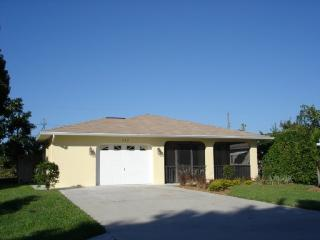 Naples Park - Naples vacation rentals
