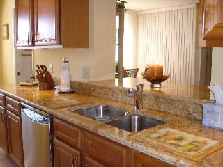 Surf Colony - Naples vacation rentals