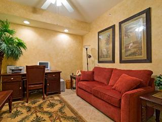 Heritage Bay - Naples vacation rentals