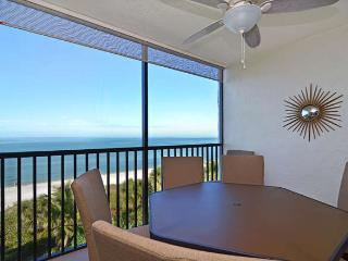 Bayshores - Naples vacation rentals