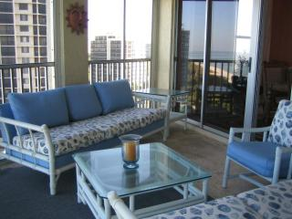 Vanderbilt Shores - Naples vacation rentals