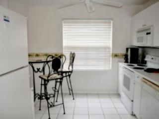Berkshire Lakes - Naples vacation rentals