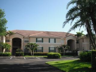 Huntington Lakes - Naples vacation rentals