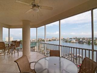 Regatta - Naples vacation rentals