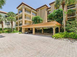 Pelican Bay Interlachen - Naples vacation rentals
