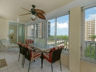 Gulf Breeze - Naples vacation rentals