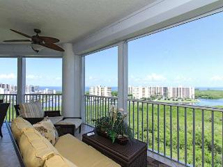 The Dunes - Naples vacation rentals