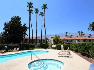Mesquite CC Ph4 0471 - Palm Springs vacation rentals