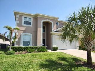 7 bed 4.5 bath villa at Glenbrook Resort nr Disney - Clermont vacation rentals