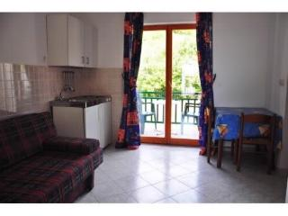Apartments Spomenka - 53251-A3 - Vodice vacation rentals