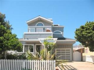 306/Rooftop Views *SEACLIFF BEACH/ VIEWS* - Santa Cruz vacation rentals