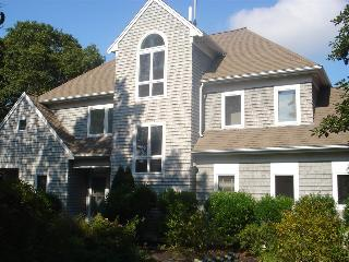 Bowsprit Point 118332 - Osterville vacation rentals