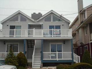 839 5th Street 22647 - New Jersey vacation rentals