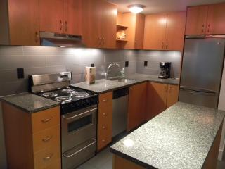 Welcoming Guests Fall and Winter, 2014 - Lake Oswego vacation rentals