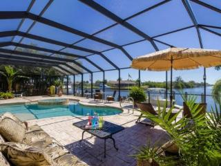 Dream View - Cape Coral vacation rentals