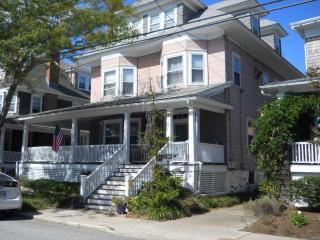 Hues of Summer Apartment 5954 - Ocean City vacation rentals