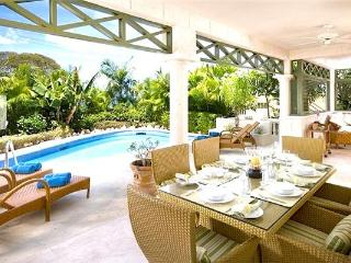 Emerald Pearl/ Summerland 202 - Barbados - Saint James vacation rentals