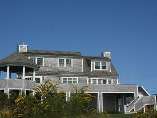 48 Alder St - South Shore Massachusetts - Buzzard's Bay vacation rentals