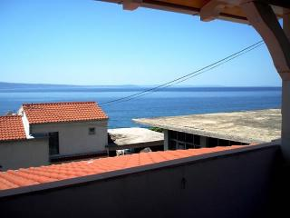 Apartments Žanet - 43471-A2 - Sumpetar vacation rentals