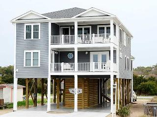 You Name It - Oak Island vacation rentals