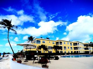 Regal Beach #522 - 2 BR - Cayman Islands vacation rentals