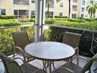 Regal Beach 2 BR Ocean View - Cayman Islands vacation rentals