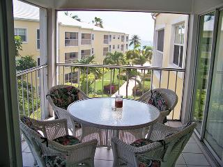 Regal Beach 2 BR Garden Unit - Cayman Islands vacation rentals